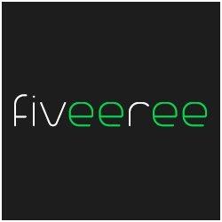 fiveeree