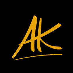 arianit_komneni