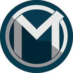 mydesignus_logo