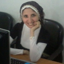 alaa_ahmed