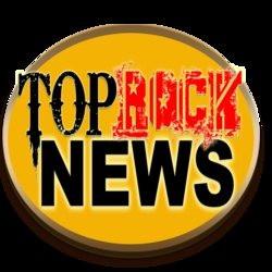 toprocknews