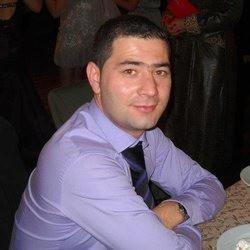 llukas2005