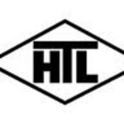 htl_group