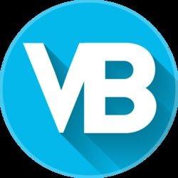 videobizz