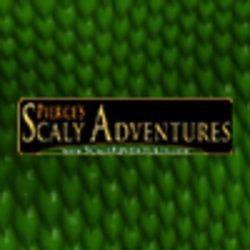scalyadventures