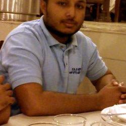 kamran_majeed