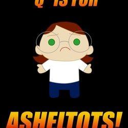 asheltots