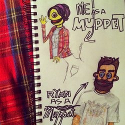 muppetmaker