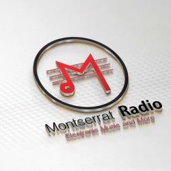 radiomonserrat