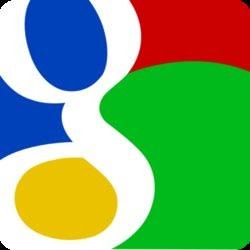 googleanalyst