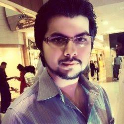 its_faisalkhan
