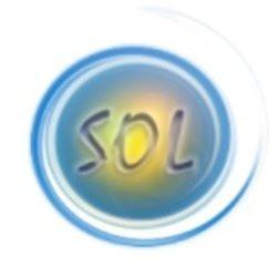 sol_tech