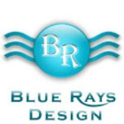 blueraysdesigns