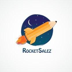rocketsalez