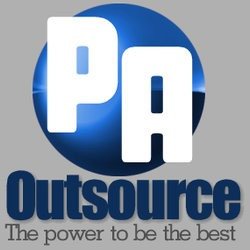 paoutsource