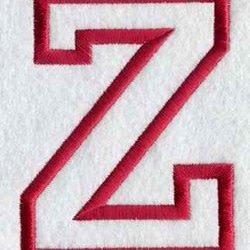 zahirrayhan
