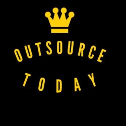 outsourcetoday