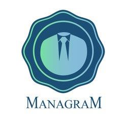 managram