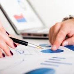 financeexpert01