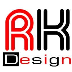 rk_design