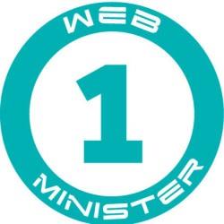 ma_webminister