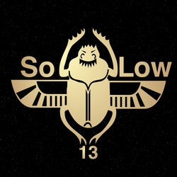 solow13