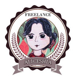 aliceshia