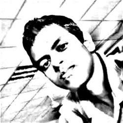 suranjith