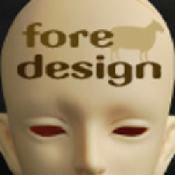 foredesign