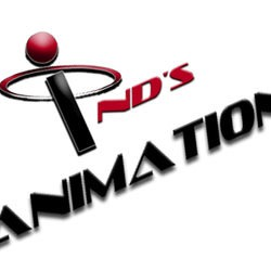 inds_animation