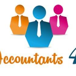 accountant4u