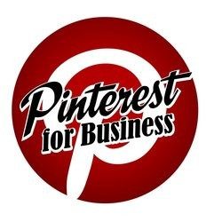 pinterest_xpert