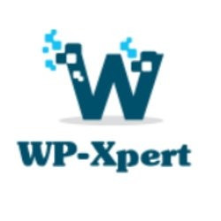wp_leader