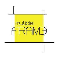 multipleframe