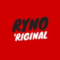 rynoriginal