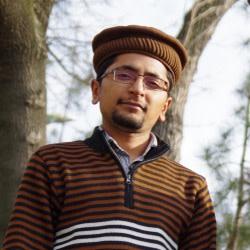 raheel1993