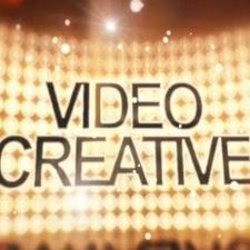 videocreative