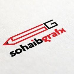sohaib_grafx