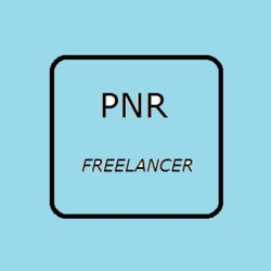 pnrfreelancer