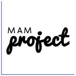mamproject
