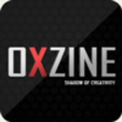 oxzine