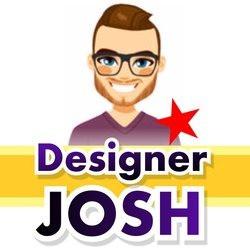 designer_josh