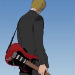 guitario