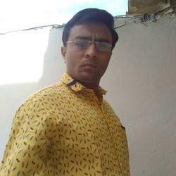 vijaylathiya