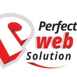 perfectwebsol