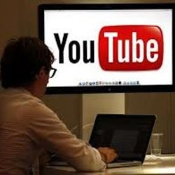youtube100kings