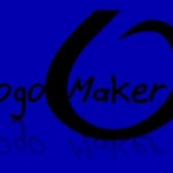 logomaker_