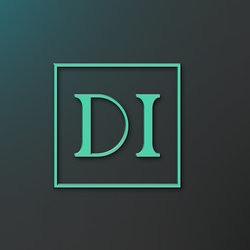 designit1