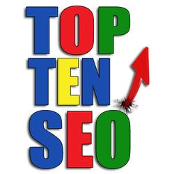 top_ten_seo
