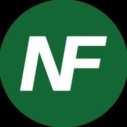 nf_design